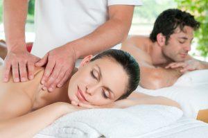 Sex Massage Gelderland