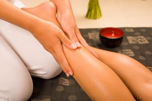body to body massage gelderland massege and sex