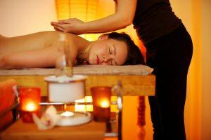 Erotische Massage Gelderland